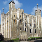 Tower of London photo (3)