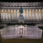 Altar of the Fatherland (National Monument to Victor Emmanuel II) photo (4)