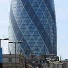 30 St Mary Axe foto (1)
