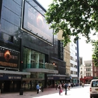 Leicester Square photo (5)