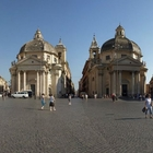 Piazza del Popolo photo (5)