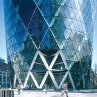 30 St Mary Axe foto (3)