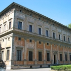 Villa Farnesina photo (0)