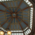 Leadenhall Market photo (2)