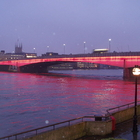 London Bridge photo (0)