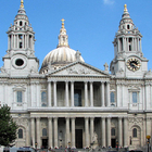 Saint Paul's Cathedral photo (0)