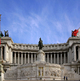 Altar of the Fatherland (National Monument to Victor Emmanuel II) - photo