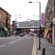 Camden Town - photo