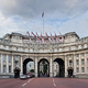 Admiralty Arch - photo