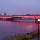 London Bridge - photo