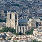 Notre Dame de Paris photo (5)