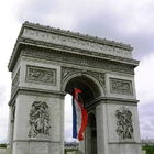 Arc de Triomphe de l'Étoile photo (1)