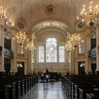 Saint Martin in the Fields photo (1)