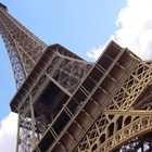 Eiffel Tower photo (10)