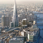 The Shard London Bridge foto (0)
