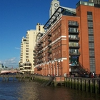 OXO Tower foto (1)