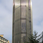 Tower 42 foto (0)