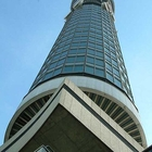 BT Tower - Telecom Tower photo (1)