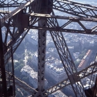 Eiffel Tower photo (5)