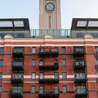 OXO Tower foto (0)