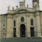 Santa Croce in Gerusalemme photo (3)