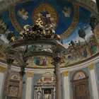 Santa Croce in Gerusalemme photo (4)