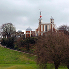 Real Observatorio de Greenwich foto (3)