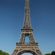 Eiffel Tower - photo