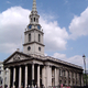 Saint Martin in the Fields - foto