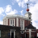 Royal Greenwich Observatory - photo