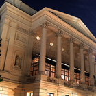 Royal Opera House photo (1)