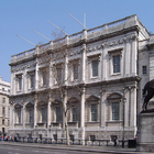 Banqueting House - Whitehall photo (0)