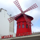 Moulin Rouge photo (1)