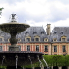 Place des Vosges photo (5)