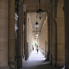 Palais Royal photo (2)
