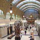 Orsay Museum photo (3)