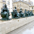 Orsay Museum photo (0)