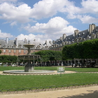 Place des Vosges photo (3)