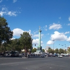 Place de la Bastille photo (4)