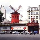 Moulin Rouge photo (3)