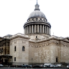 Panthéon, Paris photo (4)