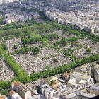 Montparnasse Cemetery photo (1)