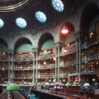 National Library of France  photo (2)