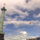 Place de la Bastille photo (2)