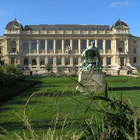Jardin des Plantes photo (5)