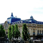 Orsay Museum photo (1)