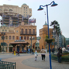 Disneyland, Paris foto (5)