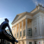Royal Opera House photo (0)