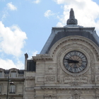 Orsay Museum photo (2)