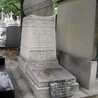 Montparnasse Cemetery photo (0)